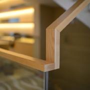 东海岸别墅室内设计项目