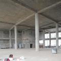 最初的建筑空间